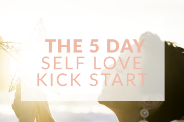 THE 5 DAY