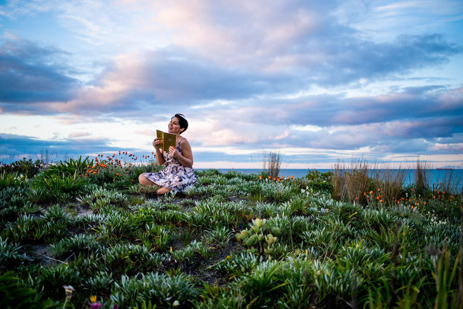 Siren Soul founder Fiona McLeod The Love List Unstick your energy and get into the flow empowerment coaching auckland image credit lolamedia